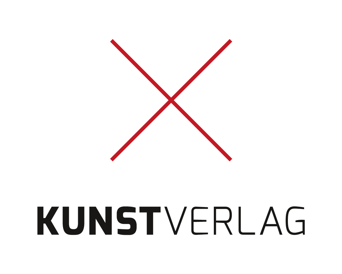 kunstverlagx_logo
