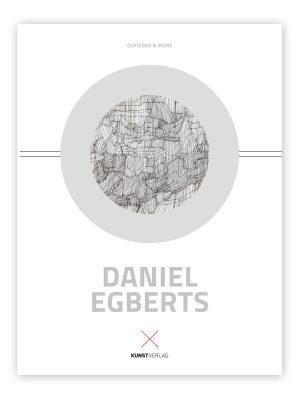 Daniel Egberts